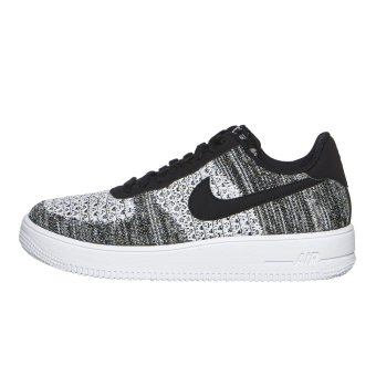 Nike Air Force 1 Flyknit 2 (AV3042-001) grau