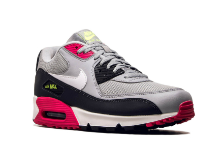 Nike Air Max 90 Essential in grau AJ1285 020 | everysize