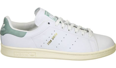 adidas Originals Stan Smith (S80025) weiss