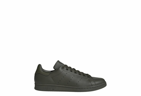 adidas Originals Stan Stan Smith Smith (EE8684) schwarz