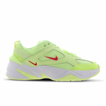 uk availability pretty cool best sneakers M2K Tekno