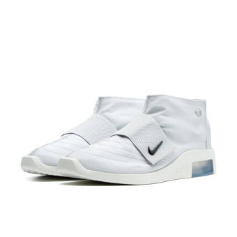 Nike Air Fear Moc Of God (AT8086-001) grau