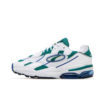 PUMA Cell Ultra OG Pack (370765-01) weiss