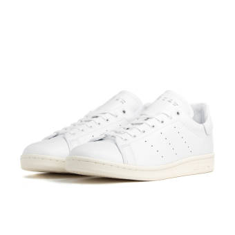adidas Originals Stan Smith Recon (EE5790) weiss