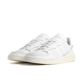adidas Originals Supercourt (EE6325) weiss
