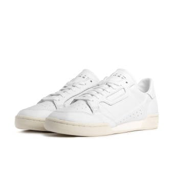 adidas Originals Continental 80 (EE6329) weiss