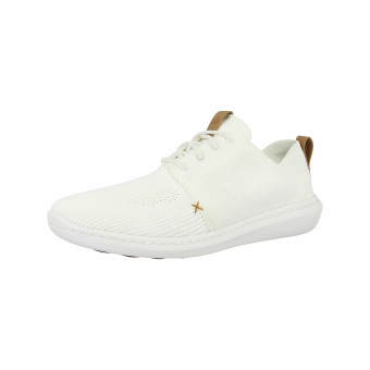 Clarks Step Urban Mix (26140261) weiss