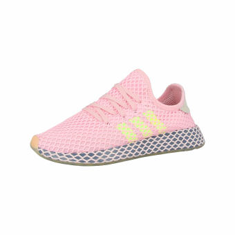 adidas Originals Deerupt Runner (CG6091) pink