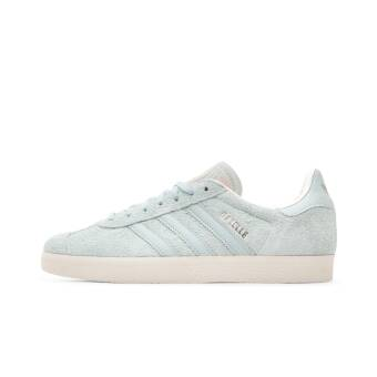 adidas Originals Gazelle (EE5548) grün