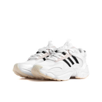 adidas Originals Magmur Runner W (EE5139) weiss