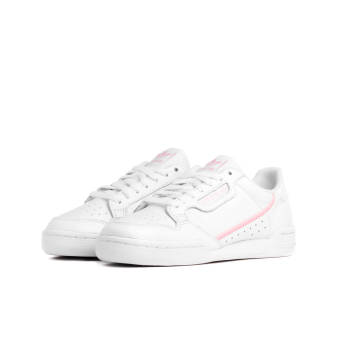 adidas Originals Continental 80 W (G27722) weiss