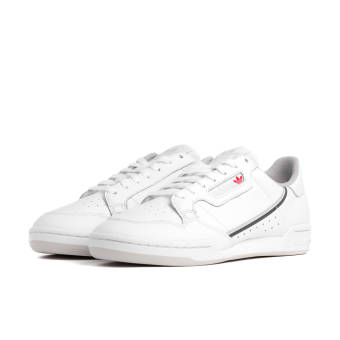 adidas Originals Continental 80 (EE5342) weiss