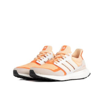 adidas Originals UltraBOOST S L w (EF1990) orange