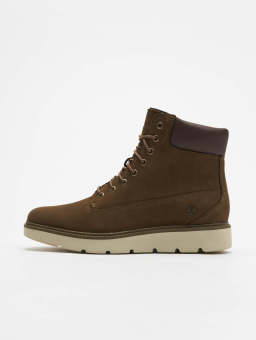 Timberland Kenniston 6 6IN LACE UP (A1S76) braun