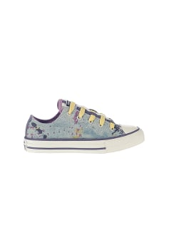 Converse Chuck Taylor All Star Loopholes (651702C) bunt