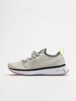 PUMA SG Runner Strength (1929340001) grau