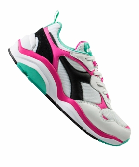 Diadora Whizz Run (501.174340 01 C8018) bunt