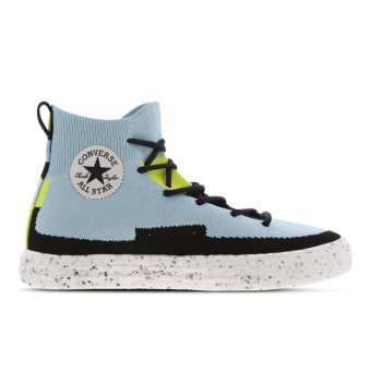 Converse Chuck Taylor All Star Crater (171492C)