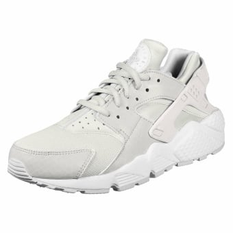 Nike Air Huarache Run (634835-028) braun