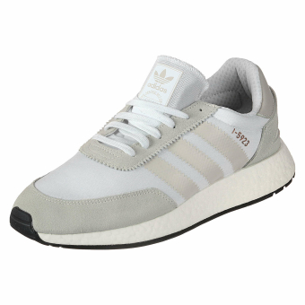 I By9731sp4513Everysize Adidas 5923 Weiss Originals In Rq5jL34A