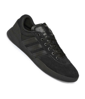adidas Originals City Cup (EE6154) schwarz