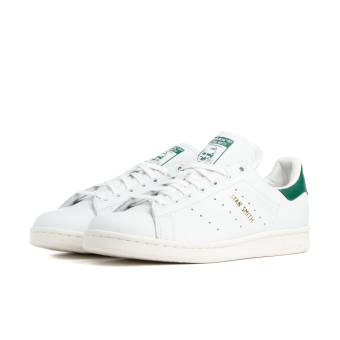 adidas Originals Stan Smith (CQ2871) weiss