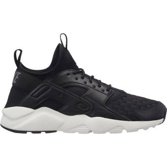 Nike Air Huarache Run Ultra SE (875841-008) schwarz