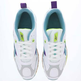 Reebok Classic Leather RC 1 (DV8299) weiss