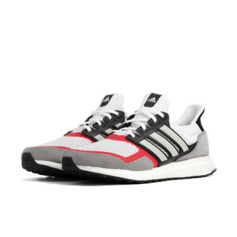 adidas Originals Ultraboost S&L (EF2027) weiss