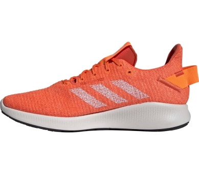 adidas Originals Sensebounce + Street (CM8488) orange