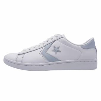 Converse Pro Leather (555932C) weiss