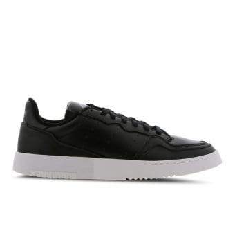 adidas Originals Supercourt (EE6038) schwarz