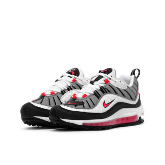 Nike Wmns Air Max 98 in weiss AH6799 104 | everysize