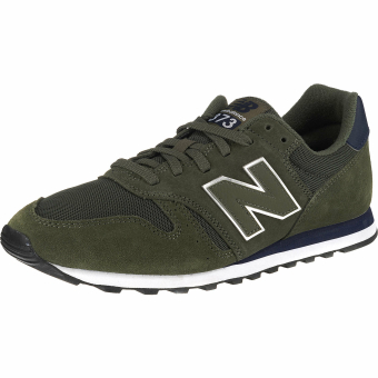 New Balance ML373MDT (ML373MDT) grün