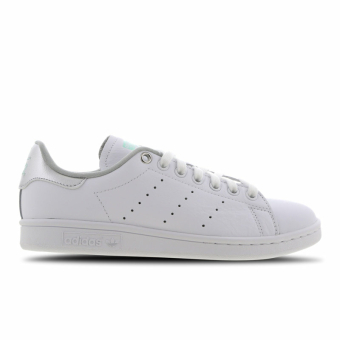 adidas Originals Stan Smith (G27907) weiss