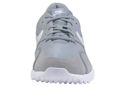 Max Air In 001Everysize Nike Grau Nostalgic 916781 ZiPukX