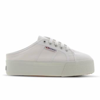 Superga 2284 COTW (S00DH00-901) weiss