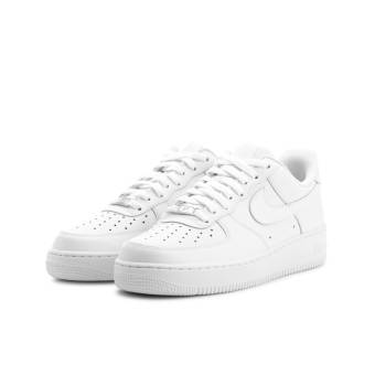 Nike Air Force 1 07 (315115-112) weiss