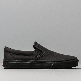 Vans Classic Slip-On U (Made For The Makers) (VN0A3MUDV7W1) schwarz
