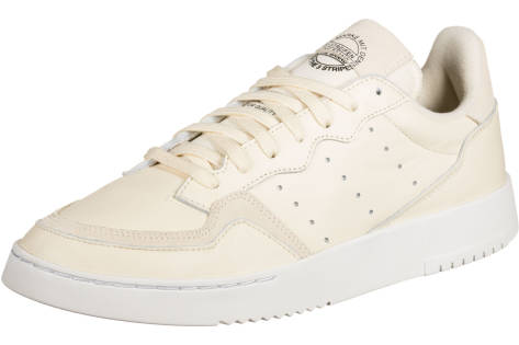 adidas Originals Supercourt (EE6030) braun