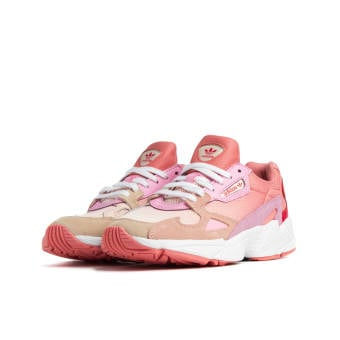 adidas Originals Falcon W (EF1964) pink