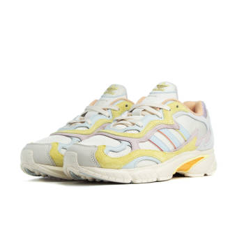adidas Originals Temper Run Pride (EG1077) weiss