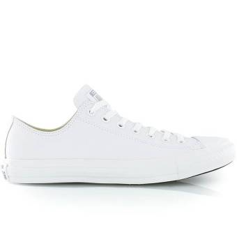 Converse ct ox (136823C -100) weiss