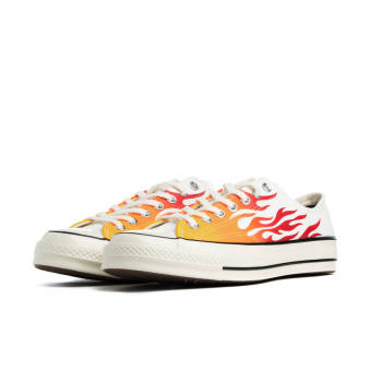 Converse Chuck Taylor All Star 70 OX (165029C) bunt