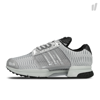adidas Originals Clima Cool 1 (BA8570) grau