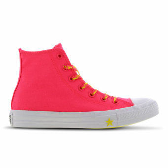 Converse Chuck Taylor All Star (564122C) pink