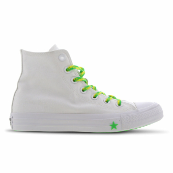 Converse Chuck Taylor All Star (564123C) weiss