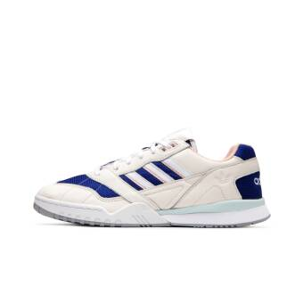 adidas Originals A R Trainer (EF1628) weiss