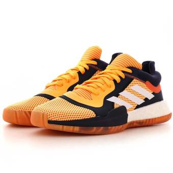 adidas Originals marquee low - vegas (EF9802) bunt