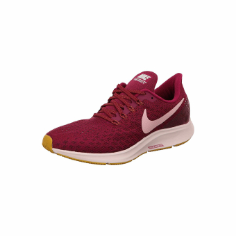 Nike Air Zoom Pegasus 35 (942855-606) rot